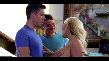 double wife penetrated rough Slave headshave gay