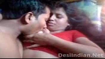 in tamil bus antys pressing boobs Shape now year 2015sex