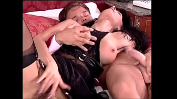 robin hood xxx parody movies dubbed hindi porn Amatuer blonde with huge bouncy tities