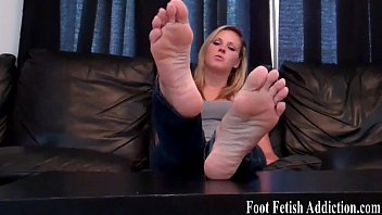 foot jayden fetish james Lucy pearl anal