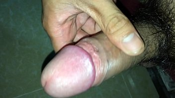 only big cock sissy Daddy came in my throat
