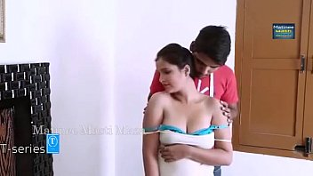 chodai hijre hindi ki Indian wife fucked by husband and friends
