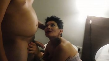 jennifer pornos lopez Hidden cam caught my wife herself