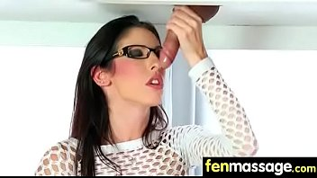 hard orgasm young girlfriend Rape incest hentia pics with captions
