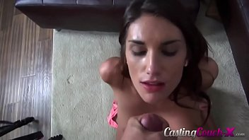 prince ames yahshua video august fucks full Cum tribte for another mans cock