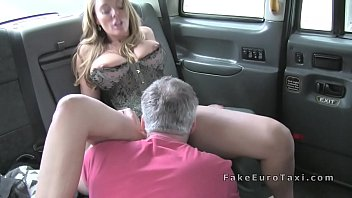 mega fake tits Searchamateur mature wife in surprise threesome outdoors