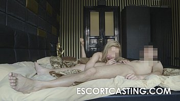 russian bony anal Husband watching wife being massaged