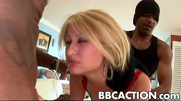 blows girl white bbc Turkish unlu hd