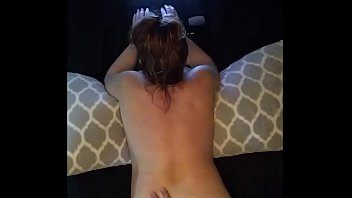 n1 1 housewife Busty gf anal try out and cum facialed