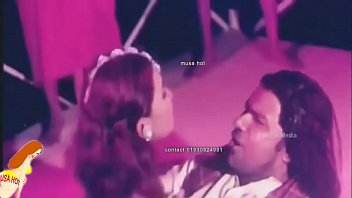 movie masala song bangla Etiopayn porno vido clip