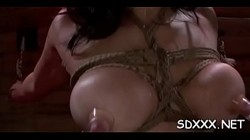 4 recker 1 rump Indonesia porn mp4