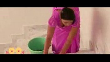 indian movies porn audio hindi with mom daughte Desi saree lady piss video5