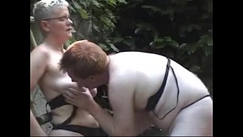squirt lesbian older I had sex with my father sister xxxvedio