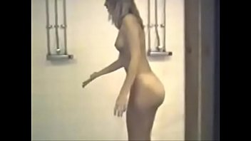 2016 perv porn Mature blonde goes anal in a motel