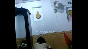 co giao phim Husband getting rough with wife