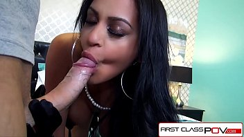 maid destiny big booty latin Mandingo fuck my wife