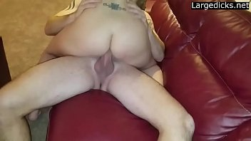 anal bbc husband take wife forces to Wichsanleitung joi domina