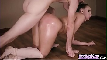 big bikes on black girls butt Ladyboy amateur cums on self during solo loving