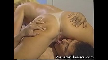 nun crempie classic x Anal tiny young first time