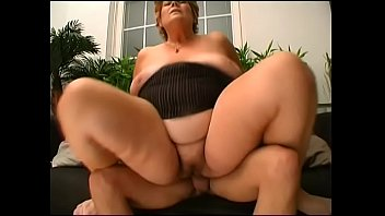 car german outdoor Incest cum inside me joi