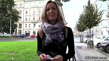 outdoor czech sex free porn Black policeman white chick