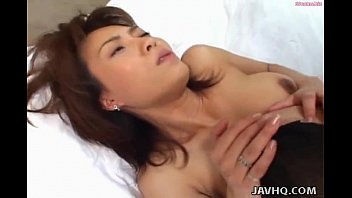 lez massage japanese mature Big tit squirt compilation