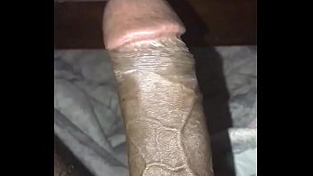 thieve gay black fat Parti jenta xxx poun