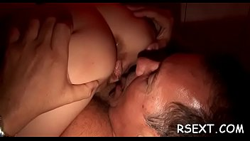 large with babes tits love animated to deepthroat Peliculas completas de chicas putas
