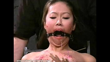 bdsm asian tits Kelly has a hot tight pussy