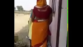 sarre in bhabhi Hot sister and step prother
