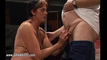 skank to ride a cock old in up saddles cowgirl young Man loves tit milk