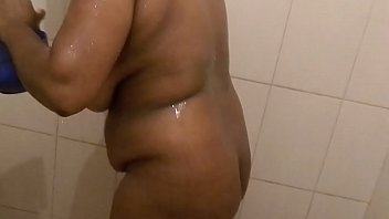 small mallu aunty boy Bbw asian hairy unsonsored