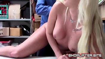real wet pantied upskirt Trib dolls preview 2