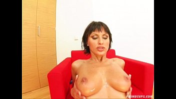 part lactation cum 2 tits on Head oh so sloppy amp she swallows it all doggystyle vid homegrownflix com