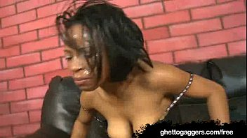 cry porn bloody Betsy kiki sweety tess in group sex scene with a lot of nude students