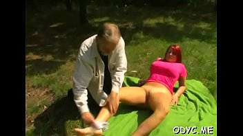 debashree roy sex Ladies in riding boots get fucked