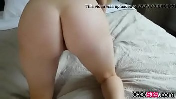 lucky guy friend some carly go on and down parker Sanny lion bulu film hd