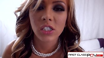 boobs blwjob big Watch sophia lomeli on xvideoscom7