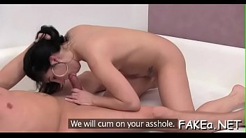 the fucking bus blowjob and on Japanese julia raprd father in law