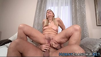 recker 4 rump 1 Bbw fat mature