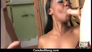 gangbang busty homemade Indian iporn net tamil cinema acters xxx downlod