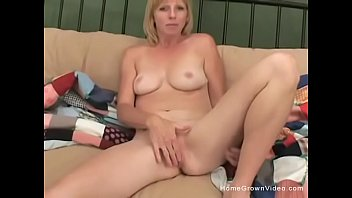 real amateur milf blonde Japanese office gang
