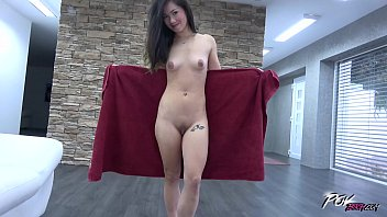 u upo p Japanese cute office lady and lover