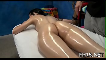 heroine videos bf hd Afro thick mamas suck huge black cock