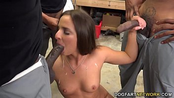 guy pussy only licking sucking black fingring Learn exotic indian kama sutra part 2