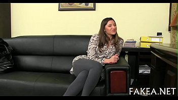 backroom casting couch nikki Japanese incest father daughter game show with english subtitles porn movies