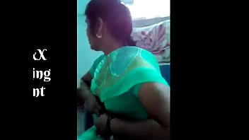 sex bhabi bojpuri bebar video So much bigger than hubby
