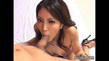 07 japanese karin beauties Granny stockings dp screaming interracial