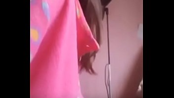take sweet huge pervs meatstick ass a splits to teens Grandpa and baby sister