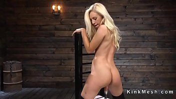 garl xxx danci hot Pervert is spotted and gets punished by face sitting